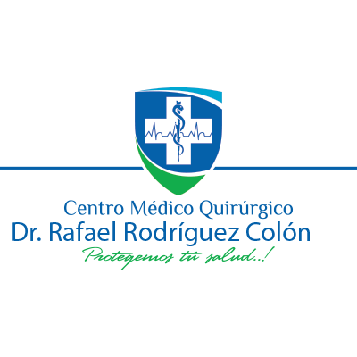 centro-medico-quirurgico-dr-rafel-rodriguez-colon