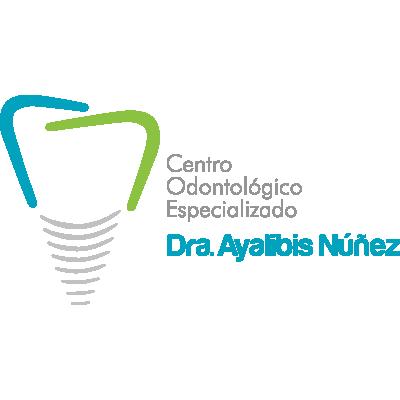 centro-odontologico-especializado-dra-ayalibis-nunez
