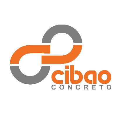 cibao-concreto