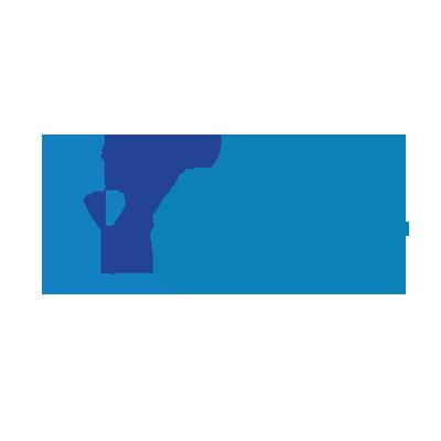 dr-carlos-brito