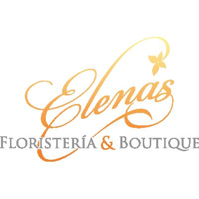 elenas-floristeria-boutique