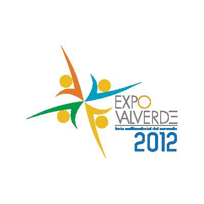 expo-valverde-2012