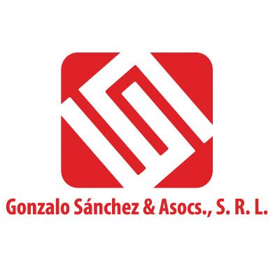gonzalo-sanchez-asocs