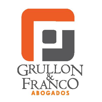 grullon-franco-abogados