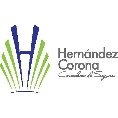 hernandez-corona