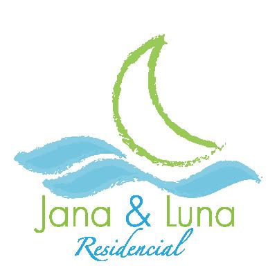 jana-luna-residencial