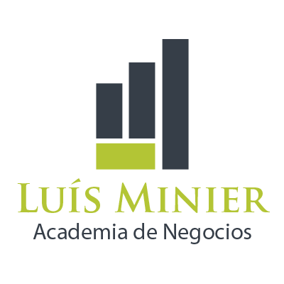 luis-minier-academia