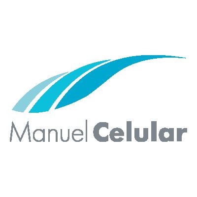 manuel-celular