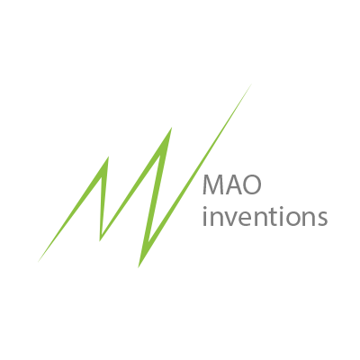 mao-inventions