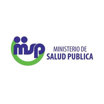 ministerio-salud-publica