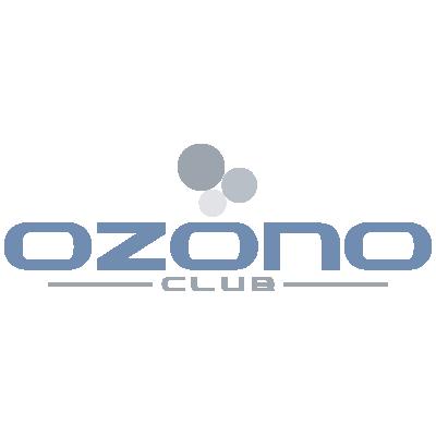 ozono-club