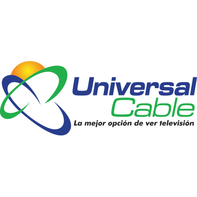 universal-cable
