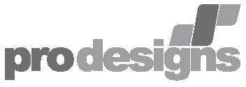 Pro Designs ..:: Vallas publicitarias, impresiones, creación de logos y más en Mao, Valverde, Rep. Dominicana::..